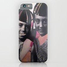 marmar iPhone 6s Slim Case