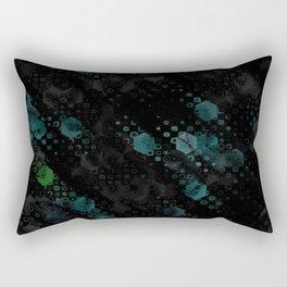 Winter 1 Rectangular Pillow