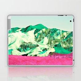 Gilligan! Laptop & iPad Skin