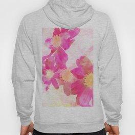 Blossom VIII Hoody