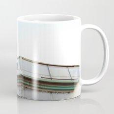 17 & 7 Mug