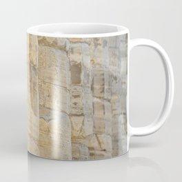 Cape Sounio 6 Coffee Mug