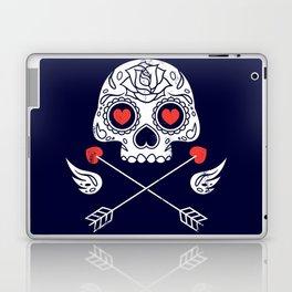 Cupido Laptop & iPad Skin
