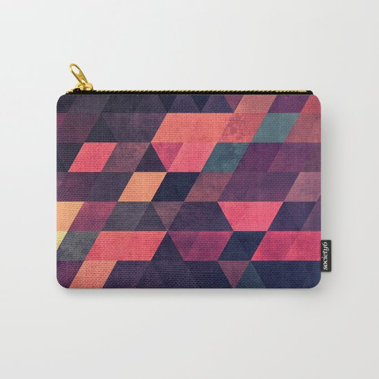 syngwwn syre Carry-All Pouch