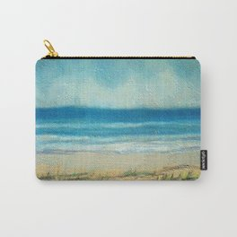 Marina ign Carry-All Pouch