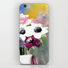 Just for you... iPhone & iPod Skin