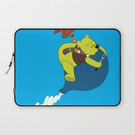 Oh Bother! Laptop Sleeve