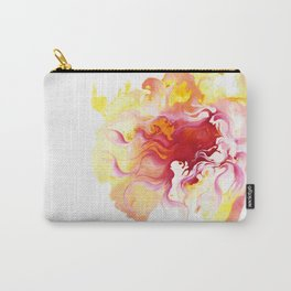 Lovely Soul 1 Carry-All Pouch