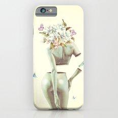 In Control Slim Case iPhone 6