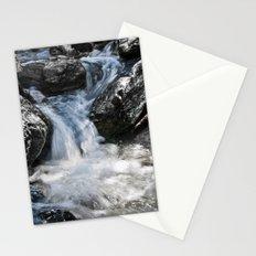 Creek Stationery Cards