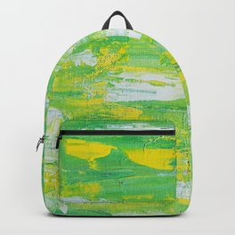 Sunny Meadows Backpack