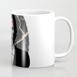 John Wick is Frankenstein's Monster Coffee Mug