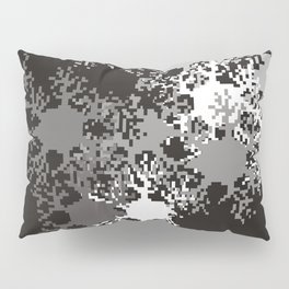 Neuroskull Pillow Sham