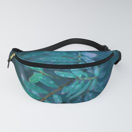 Autumn nature Fanny Pack
