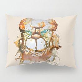 Ben Grimm Pillow Sham