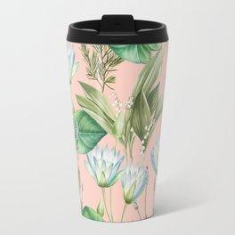 Lilyka Travel Mug