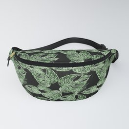 GS Out The Shadows2BAF4F S6 Fanny Pack