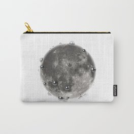 My Moon Carry-All Pouch