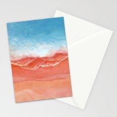 Improvisation 38 Stationery Cards