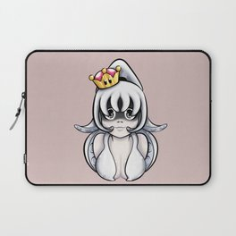 Bloopette Laptop Sleeve