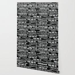 Class of 2019 Wallpaper