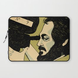 kubrick Laptop Sleeve