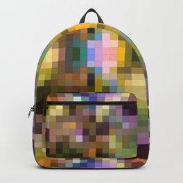 Hilo Backpack