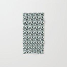 Penguin Colony Hand & Bath Towel