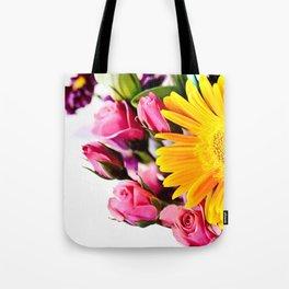 Hana Tote Bag