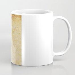 """""""Good Day, Sir!"""" Coffee Mug"""