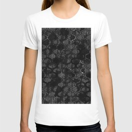 Abstract 47 T-shirt