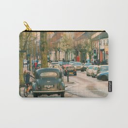 Berkhampsted High St Carry-All Pouch