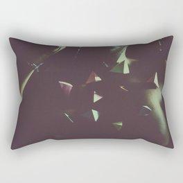 so(fia) Rectangular Pillow