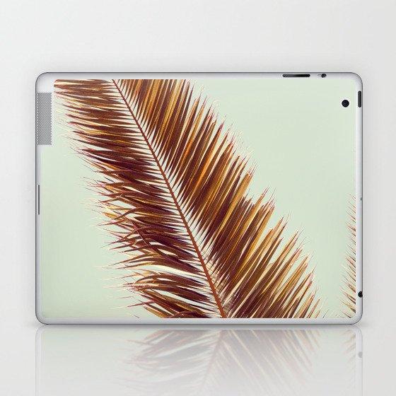Impression #2 Laptop & iPad Skin