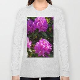 Amazing Garden pics- 917 Long Sleeve T-shirt