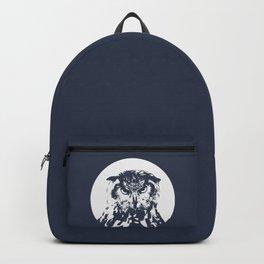 O-OWL Backpack