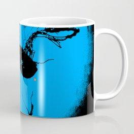 Jellyfish - Marine Animals Coffee Mug
