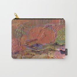 Stoned Lovers Carry-All Pouch