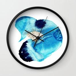 Migration 22 Wall Clock