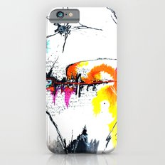 Haiku Slim Case iPhone 6s