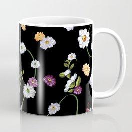 Spring Flowers, Nature Coffee Mug