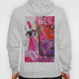 Twisted Kingdom Hoody