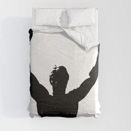 Champion Comforters