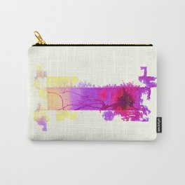 Fractula Carry-All Pouch
