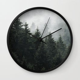 Waiting For Wall Clock