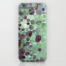 splash 3 iPhone 6s Slim Case
