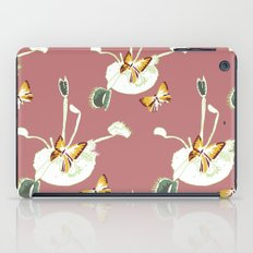 Venus Flutterby iPad Case