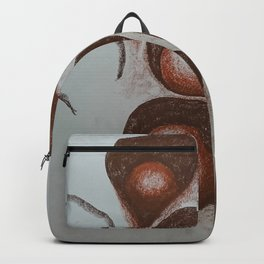 Pod study Backpack