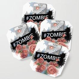 #zombie Coaster