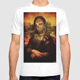 MONA -BAKA T-shirt